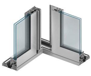 چرا باید از پنجره upvc استفاده کنیم ؟