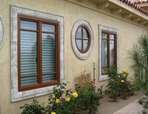 نکات مهم در خرید پروفیل upvc و ساخت پنجره دوجداره